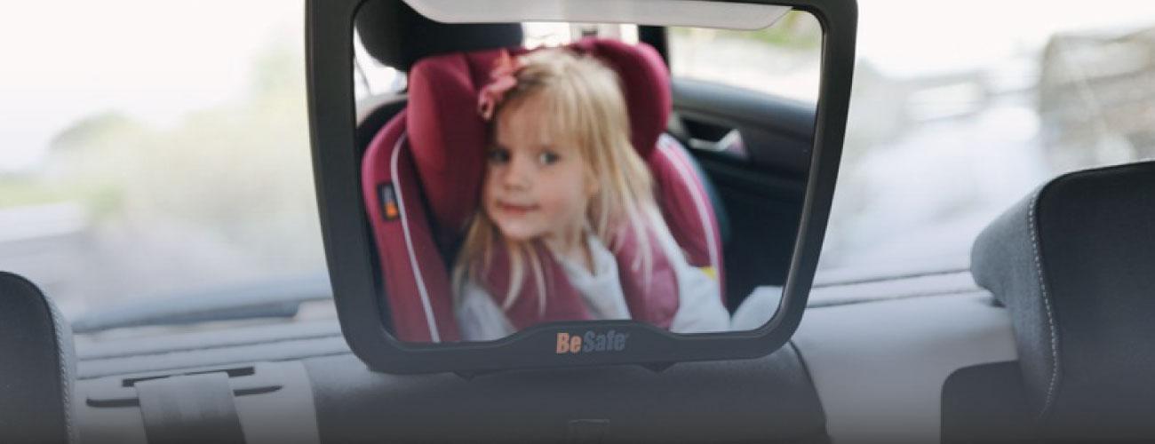 accesorios para coche bebépolis artículos y productos para bebé