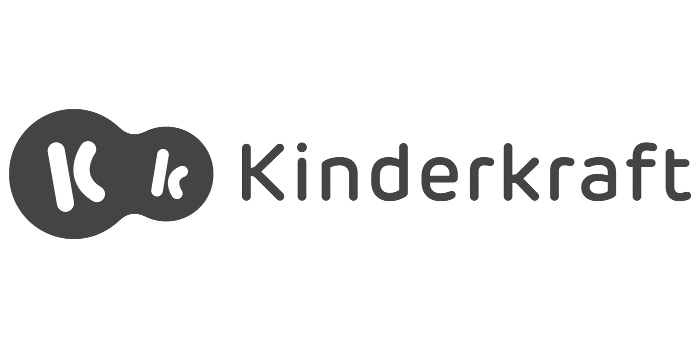 logotipo kinderkraft