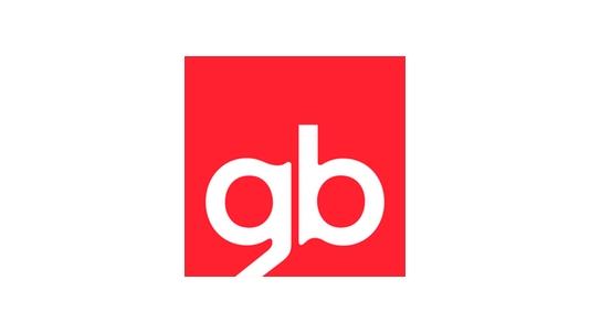 logotipo gb