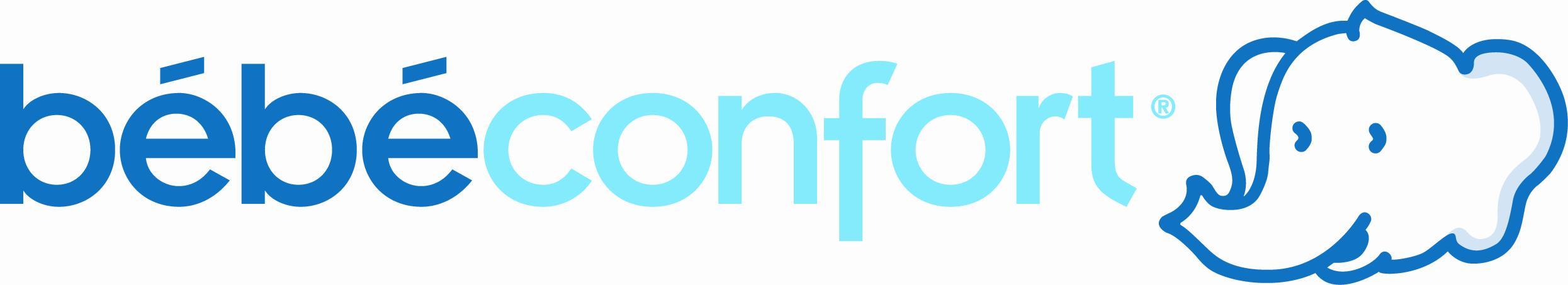 bebeconfort logo