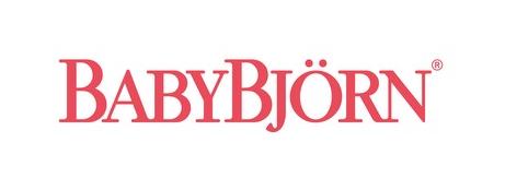 logotipo babybjörn