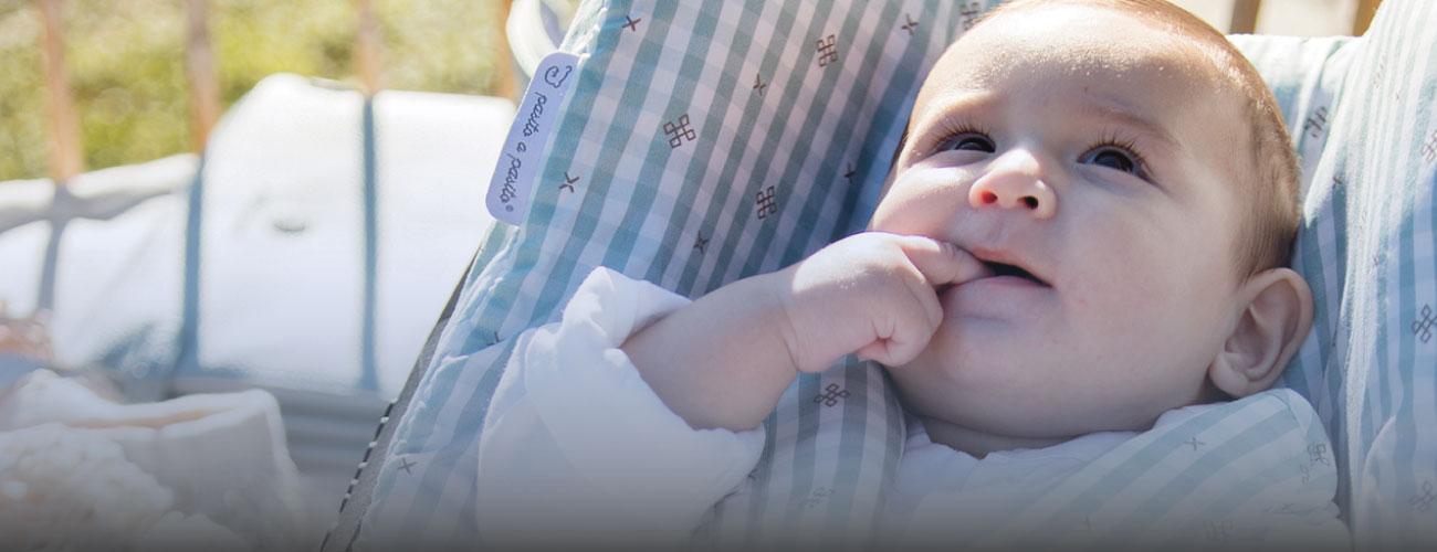 sacos y colchometas bebépolis artículos y productos para bebé