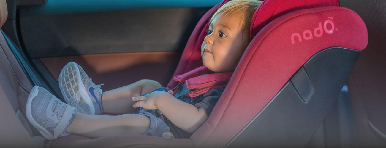 sillas de coche a contramarcha bebépolis artículos y productos para bebé