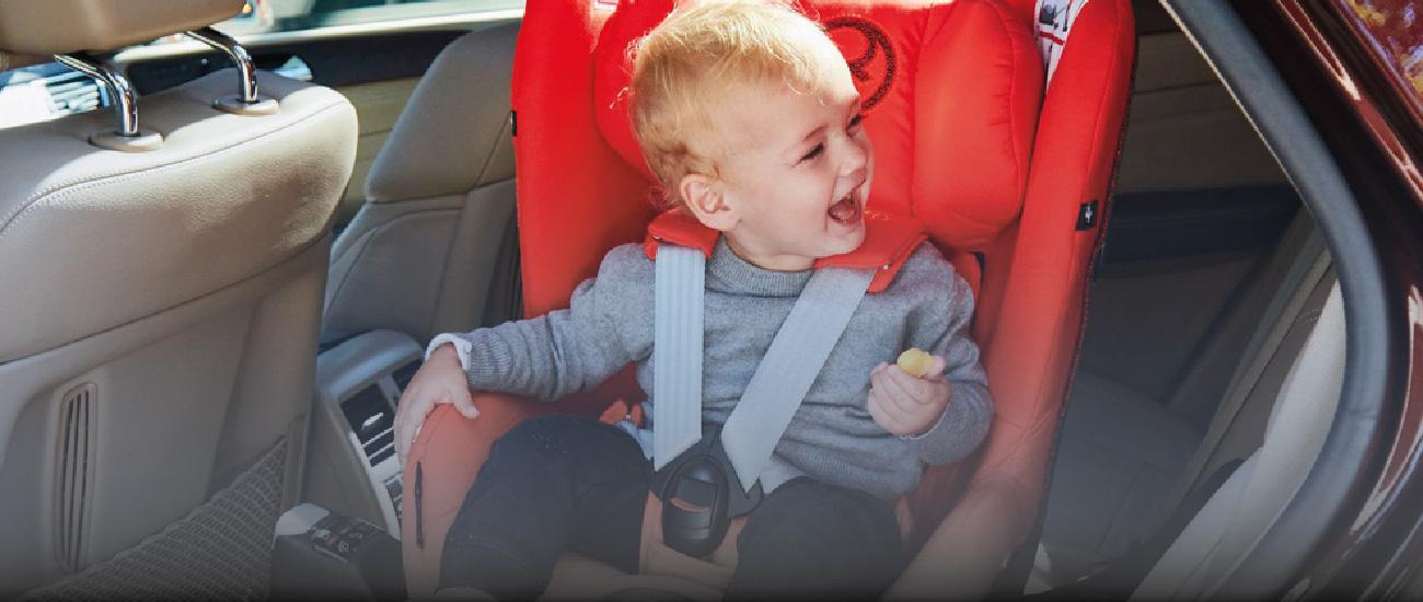 sillas de coche bebépolis. artículos y productos para bebé