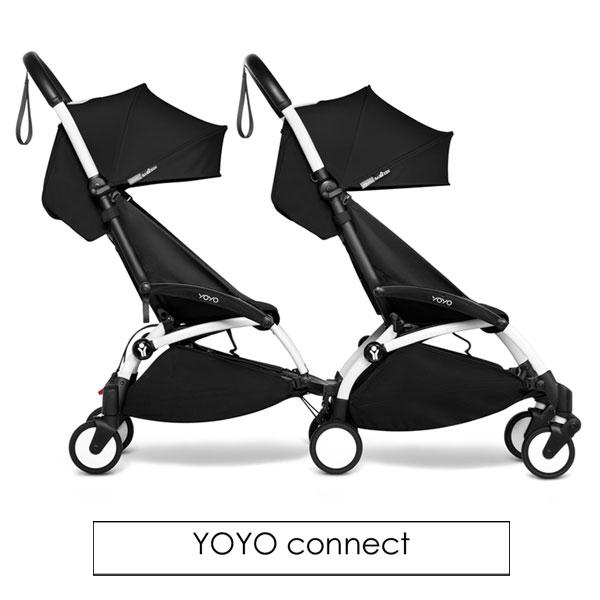 babyzen-yoyo-connect.jpg